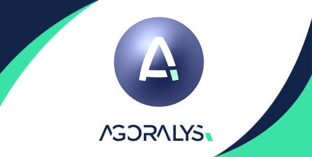 Agoralys Rayonne 360 Web Strategique