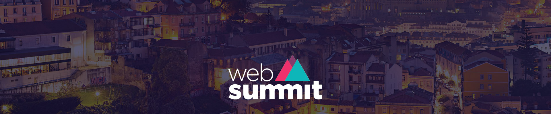 Banner Article Websummit 1