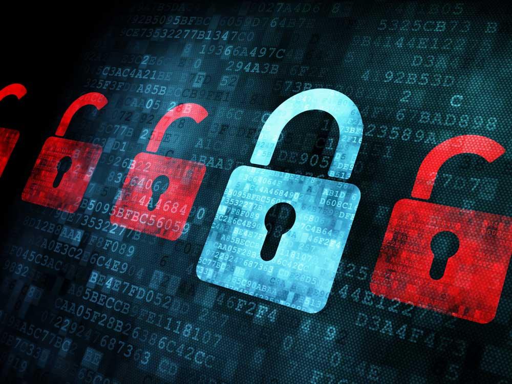 Google Securite Ssl