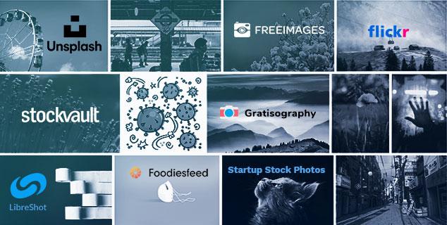 Top Banques Images Libres Droits