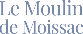 46 Moulin Moissac