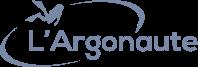 50 Argonaute