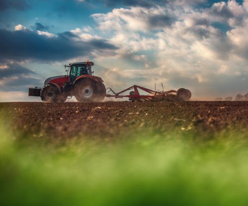 agriculteur-ecommerce-agoralys