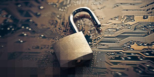 Article Faille Securite2-agoralys