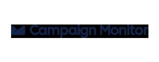 campagn-monitor-Agoralys-partenariat