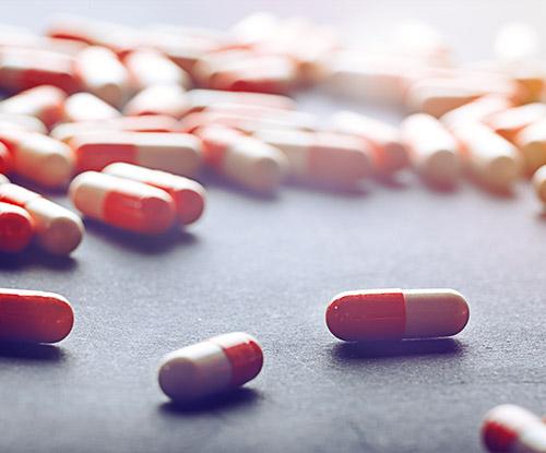 Lautre Pharmacie