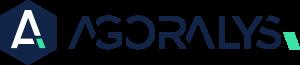 Logo Agoralys 300px