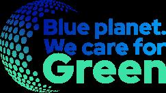 image-programme-blue-planet