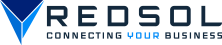 Logo Redsol Colo