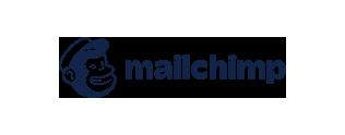 Mailchimp-Agoralys-partenariat