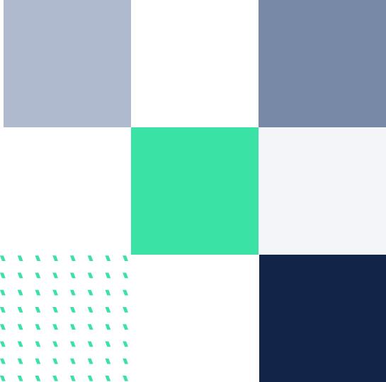 Pattern1-agence-web