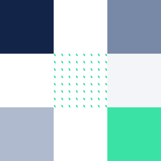 Pattern6-agoralys-web