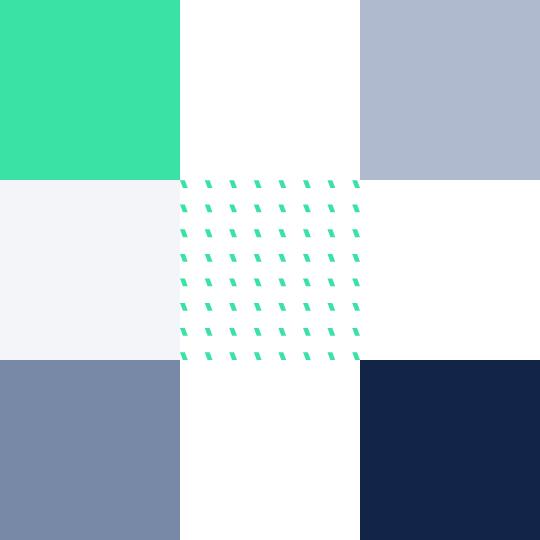 Pattern7-agoralys-agence