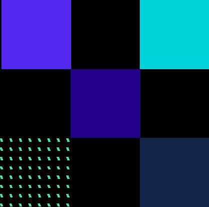 Square Kinsta