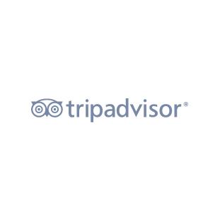 Tripadvisor Kinsta