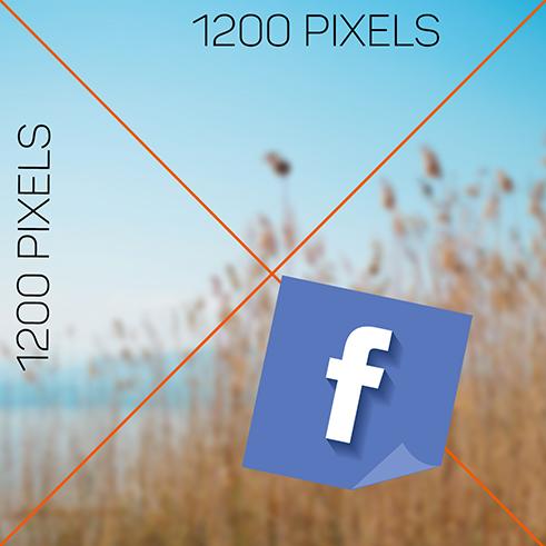 Agoralys Facebook 1200x1200