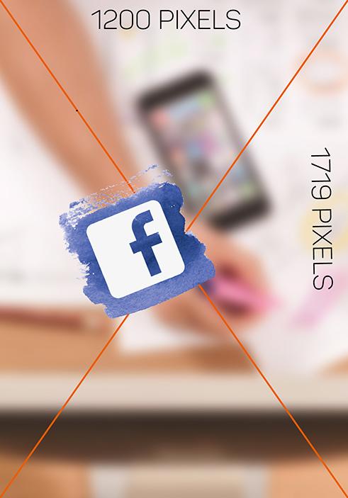 Agoralys Facebook 1200x1719