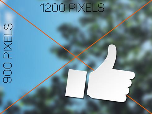 Agoralys Facebook 900x1200