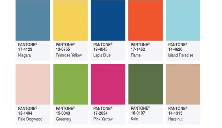 Couleurs Tendances Printemps Ete 2017 Pantone Fashion Color Report 2 768x442 1