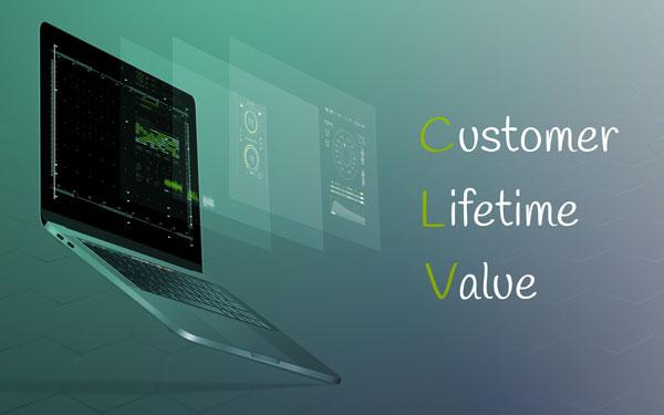 Clv Customer Lifetime Value Title